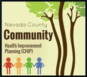 FM-20160812-Nevada County Community 2016
