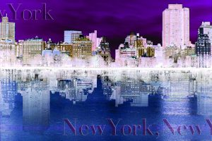 barbara-bitner_new-york-new-york-4-pr-color