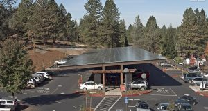 http://yubanet.com/regional/briarpatch-completes-construction-of-solar-parking-lot-keeps-it-local/