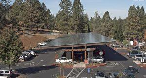 solar-parking-project-10-20-2106