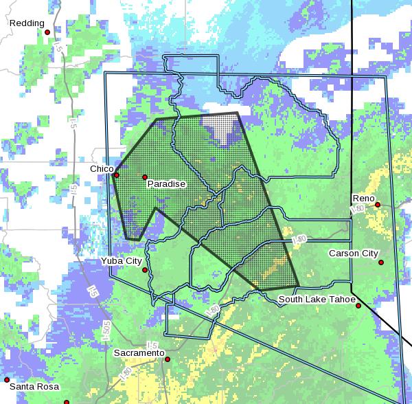 Yuba City Weather Radar >> Happening Now – December 2016 | YubaNet