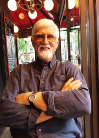 Tom Achter The Anatomy Of The Nevada County Grand Jury Yubanet